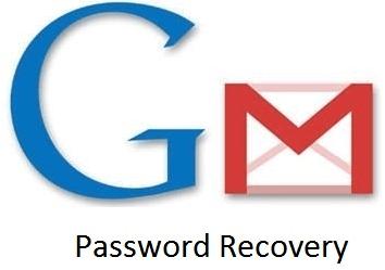 как поменять пароль в майле