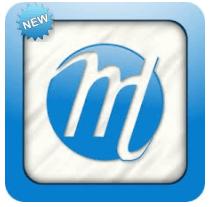 multitran переводчик онлайн