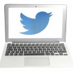 Как в Twitter вставить смайлики