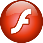 Почему не устанавливается Flash Player