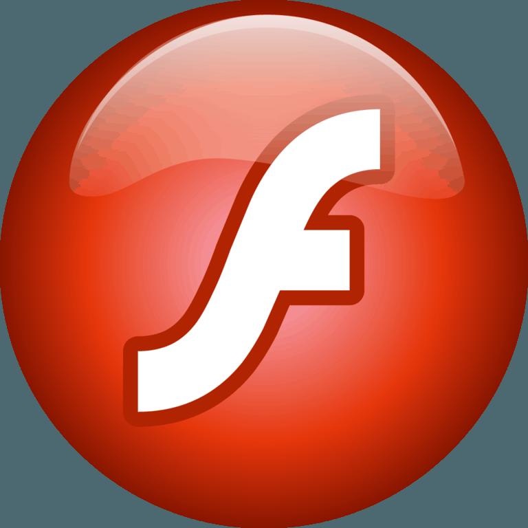 Почему не устанавливается Flash Player