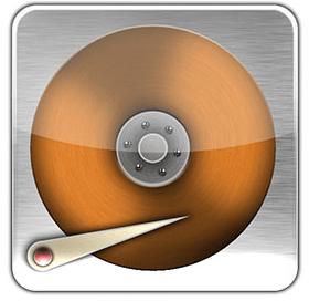 комп не видит жесткий диск
