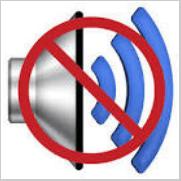 Звуковое устройство отключено не исправлено