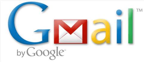 Gmail.com почта вход