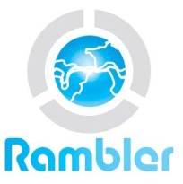 rambler почта вход в почту