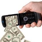 как перевести деньги с билайна на билайн