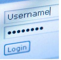 Как поставить на компьютере пароль