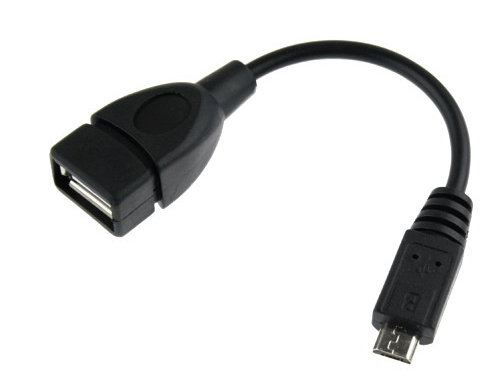 шнур для планшета