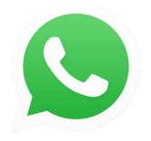 Как установить whatsApp на телефон