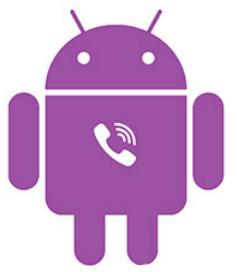 Скачать viber для андроид