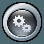 Скачать сетевой драйвер для Windows 7