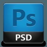 Формат PSD - чем открыть