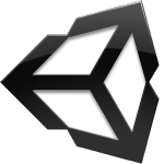 Unity Player скачать бесплатно