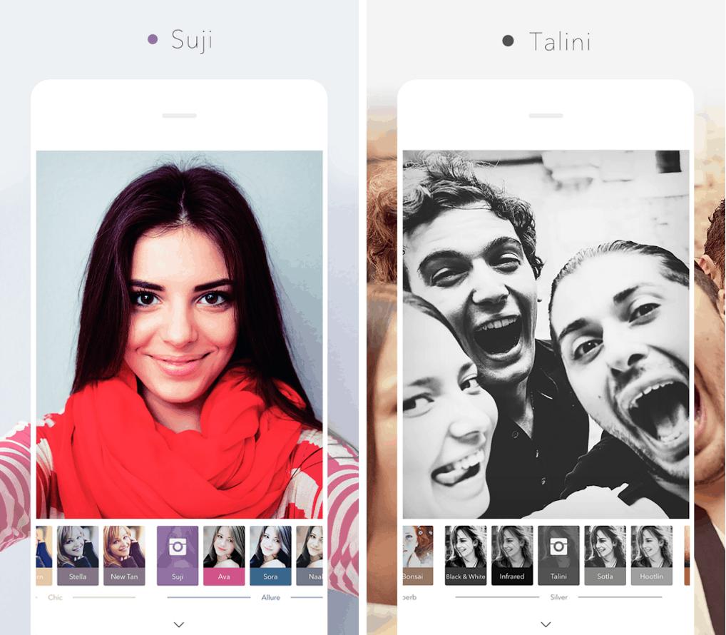 скачать приложение бесплатно б612 на андроид - фото 4