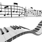 поиск песен по словам