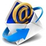 почтовые клиенты скачать бесплатно