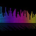 соединить музыку онлайн