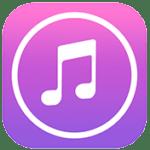 Как скопировать музыку с компьютера на айфон