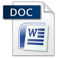 Doc чем открыть онлайн