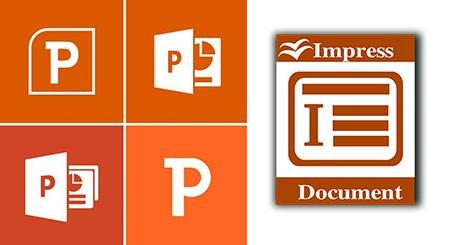 Бесплатные программы для создания презентаций