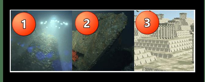 3dmark примеры тестов