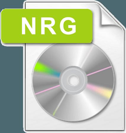 файл-nrg-чем-открыть