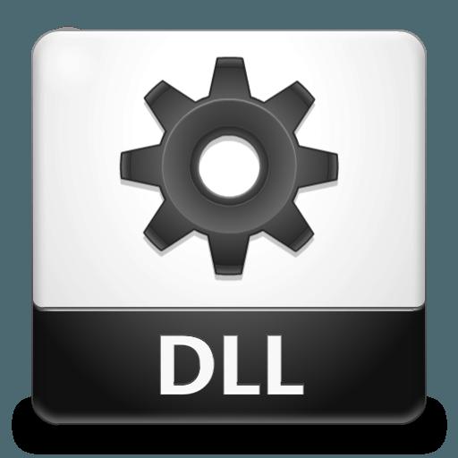 Где взять d3dx9_37.dll