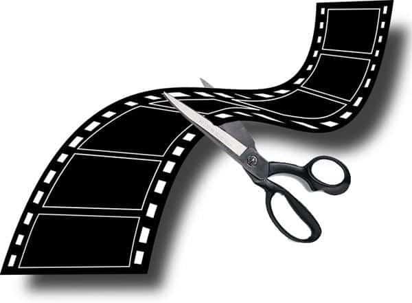 Обрезать видео онлайн больших размеров