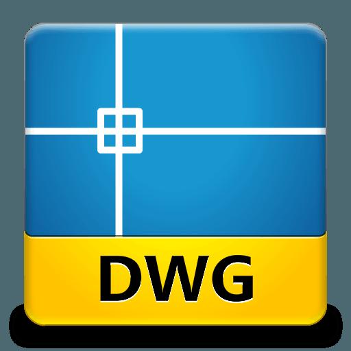 Открыть файл dwg онлайн
