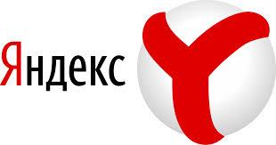 Яндекс открывается сам что делать