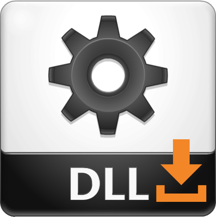 how-to-download-d3d11.dll