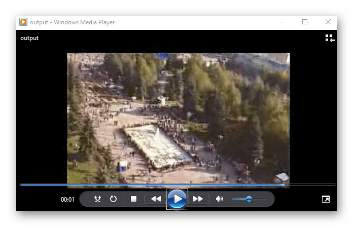 video rotate website_просмотр видео в windows media player