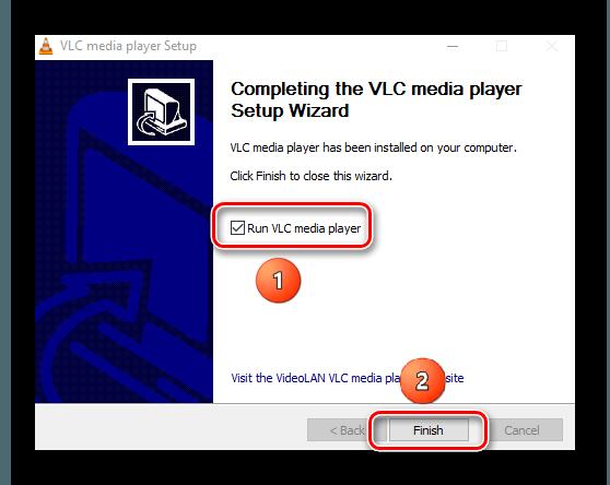 Как перевернуть видео в виндовс медиаплеер