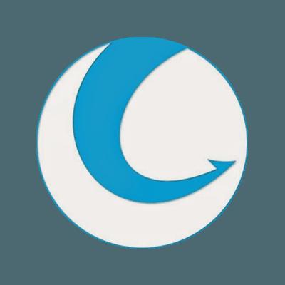 Glary Utilities лого