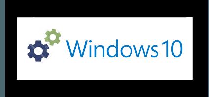 Как откатить систему назад с Windows 10