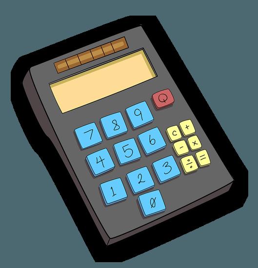 онлайн калькуляторы комплексных чисел