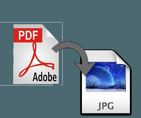 pdf-в-jpg