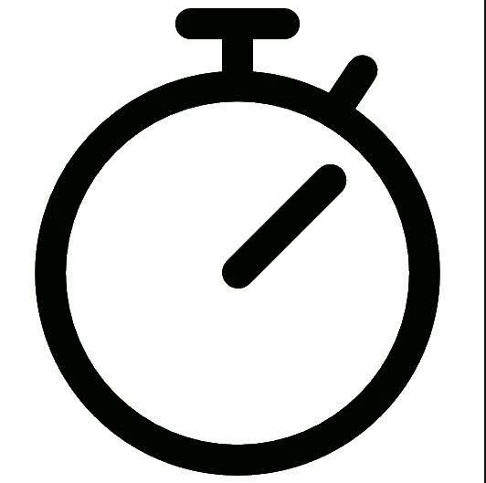 секундомер онлайн бесплатно со звуком