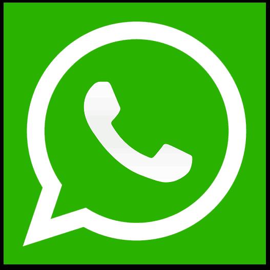 скачать ватсап на телефон бесплатно для андроид