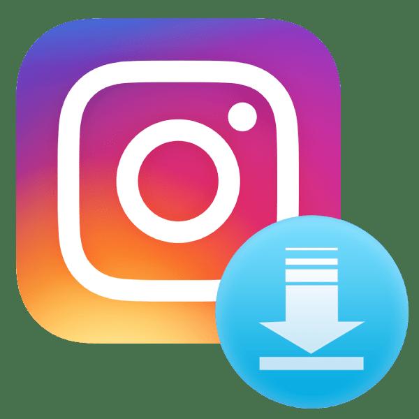 Как скачать фото с Инстаграм на компьютер