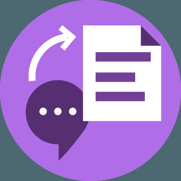 speech-to-text-online