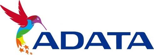 A-DATA лого