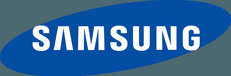 Samsung лого