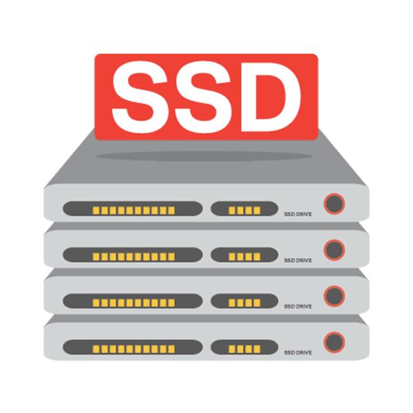 Как выбрать SSD-диск