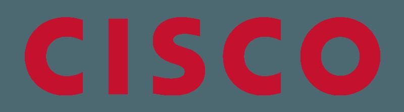 Cisco лого