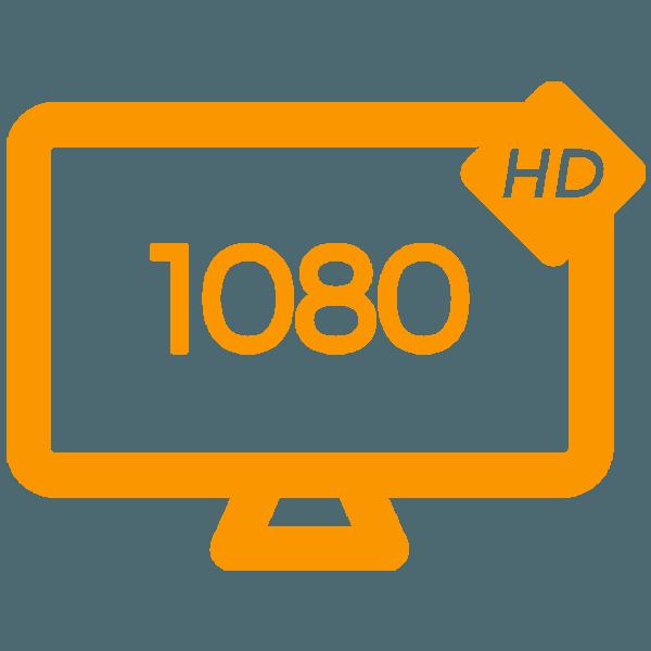 Как изменить разрешение в Windows 10