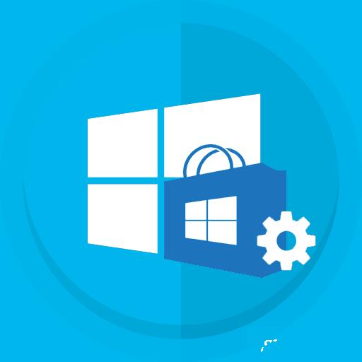 Не запускаются приложения Windows 10