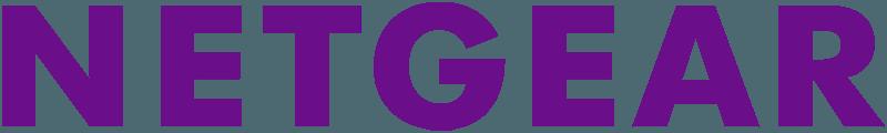 Netgear лого