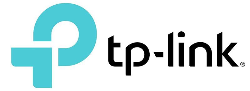 TP-Link лого