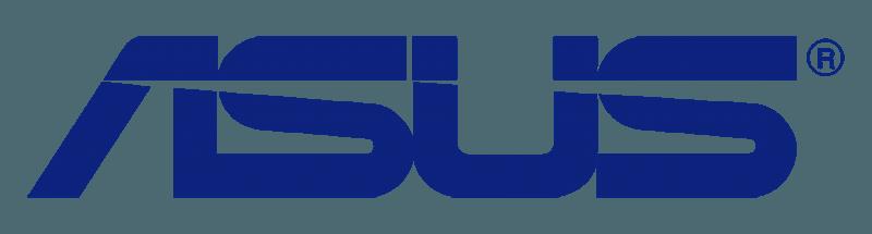 ASUS лого